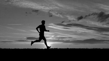Personal Training beeinflusst Wohlbefinden, Leistung und Erfolg