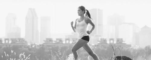 Einsteiger – Laufkurs